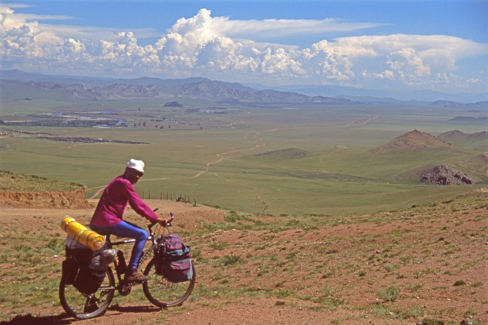 1994-Mongolie036 - Copie